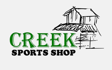creek-sports-shop-ad-480x300
