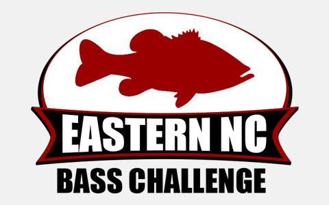 eastern-nc-bass-challenge-ad-480x300