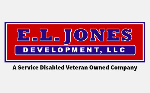 el-jones-logo-480x300