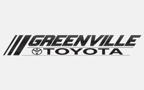 greenville-toyota-logo-480x300