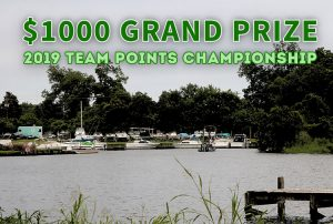 2019 TPC Features $1000 Grand Prize