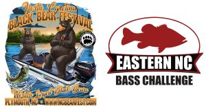Town of Plymouth to Host Official Bear Fest Bass Tournament